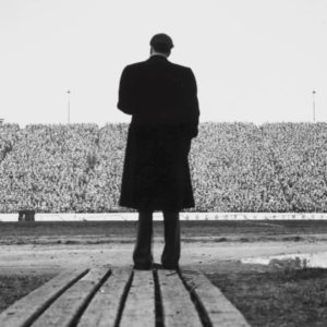 Billy Graham a man with one goal one vision inhellip